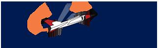 EAHF Logo