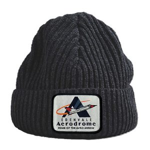 Red Canoe Touque